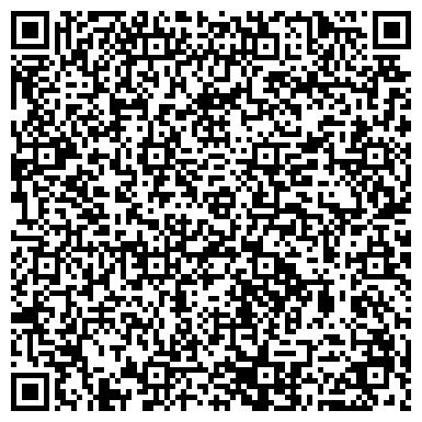 QR-код с контактной информацией организации Частное предприятие Интернет-магазин «TOP100»