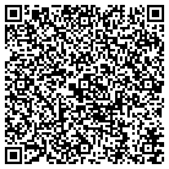 QR-код с контактной информацией организации Общество с ограниченной ответственностью ООО АВТРОНИКС