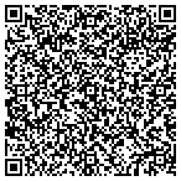 QR-код с контактной информацией организации Частное предприятие КАЗКЛИМАТ