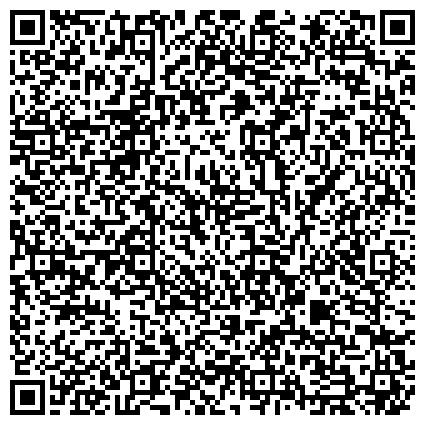 """QR-код с контактной информацией организации Общество с ограниченной ответственностью ТОО """"EuroAutoService"""" -""""KOCH Chemie Kazakhstan """" (Кох Химия Казахстан)"""