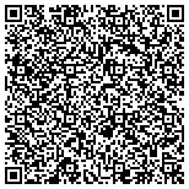 QR-код с контактной информацией организации Другая «А -Техцентр Плюс»