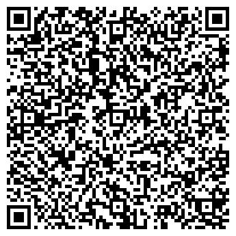 QR-код с контактной информацией организации Компания Neo климат