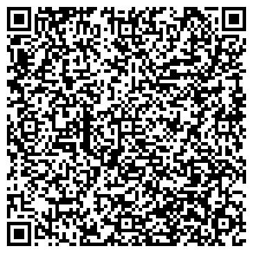 QR-код с контактной информацией организации Частное предприятие ЧП Технодонбасс