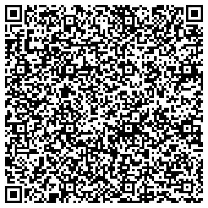 QR-код с контактной информацией организации «Ваш Дом» Донецк-Ворота, Роллеты, Маркизы, Жалюзи, Парковочные системы, Автоматика
