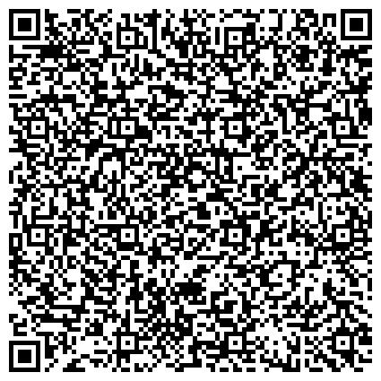 QR-код с контактной информацией организации Общество с ограниченной ответственностью ООО «ТСС ЛТД» (Технологии Современного Строительства)