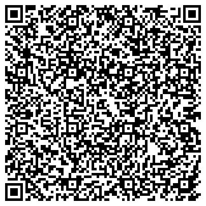 QR-код с контактной информацией организации Общество с ограниченной ответственностью Кондиционеры в Донецке (ООО «ПРИВАТЭНЕРГО»)