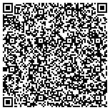 QR-код с контактной информацией организации Общество с ограниченной ответственностью ООО «ЕВРОПЕЙСКИЕ ВЕНТИЛЯЦИОННЫЕ СИСТЕМЫ»