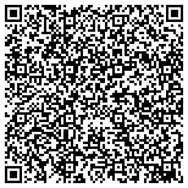 """QR-код с контактной информацией организации Субъект предпринимательской деятельности Интернет-магазин """"Климат Техника"""""""