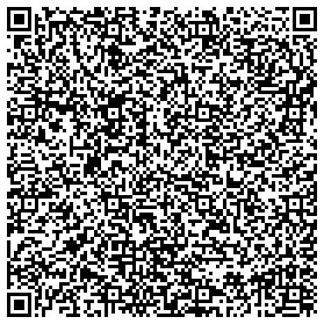 QR-код с контактной информацией организации «ПРОМКОНТРОЛЬ» Редукторы 1ЦУ,1Ц2У, Ц2У,1Ц2Н, Ц2Н, Ц2, РЦД, РМ,1Ц3У, ЦТНД, ВК, ВКУ, В, КЦ1 КЦ2, Ч,2Ч