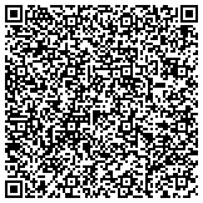 QR-код с контактной информацией организации Частное предприятие Оптимак, Частное Предприятие