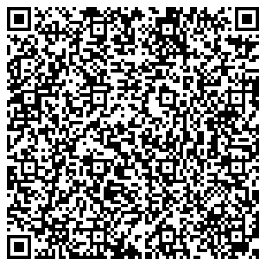 """QR-код с контактной информацией организации ООО НПП """"Укрпромресурс"""""""