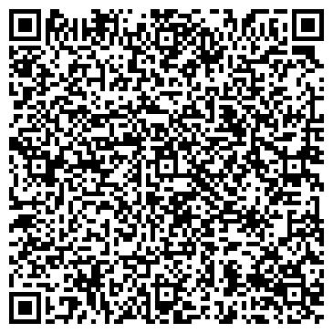 QR-код с контактной информацией организации Общество с ограниченной ответственностью ООО «Компания «Укрнова»