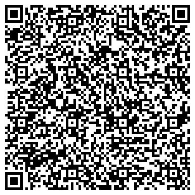 """QR-код с контактной информацией организации Общество с ограниченной ответственностью ООО """"АГРОФЕРРУМ"""""""