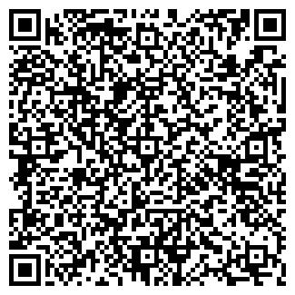 QR-код с контактной информацией организации AUTOCOM