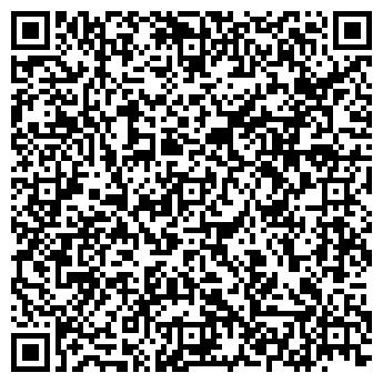 QR-код с контактной информацией организации ЧП «Карбон»
