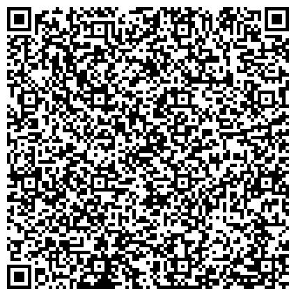 QR-код с контактной информацией организации Субъект предпринимательской деятельности AIRcast — ремонт компрессорного оборудования компаний Aircast, Remeza, Fiac,OMA