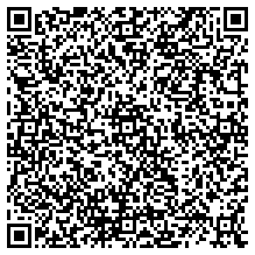 """QR-код с контактной информацией организации Общество с ограниченной ответственностью ООО """"МСМ Украина"""""""