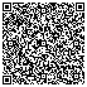 QR-код с контактной информацией организации Общество с ограниченной ответственностью MCM Украина