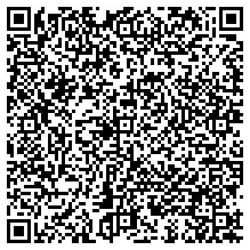 QR-код с контактной информацией организации Интернет-магазин «Эконом Час»