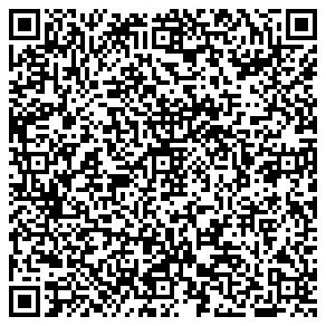 QR-код с контактной информацией организации Общество с ограниченной ответственностью ООО Вольт-Сервис