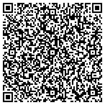 QR-код с контактной информацией организации Акватерм-Львов