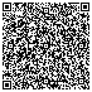 QR-код с контактной информацией организации Общество с ограниченной ответственностью ООО «Кратос-Инсталл»