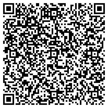 """QR-код с контактной информацией организации """"Creative Tuning"""""""