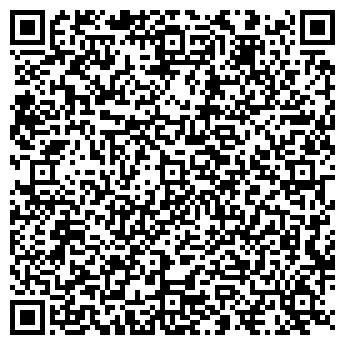 QR-код с контактной информацией организации МайстерОК