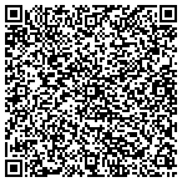 QR-код с контактной информацией организации Субъект предпринимательской деятельности Спик ремонт