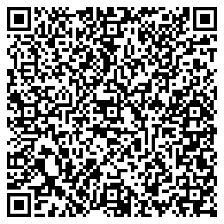 QR-код с контактной информацией организации CarArt-Sound