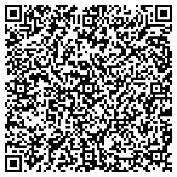 """QR-код с контактной информацией организации ООО НПФ """"Надежда ЛТД"""""""