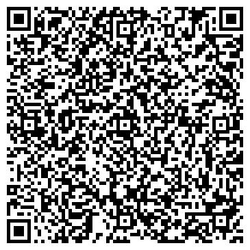 QR-код с контактной информацией организации Другая Интернет-магазин «I&Kstore»