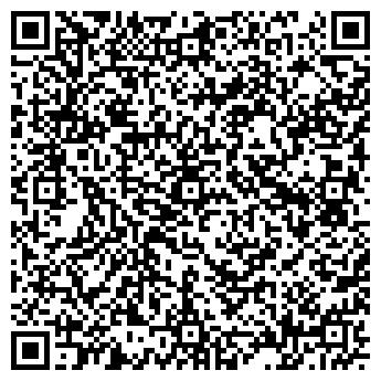 """QR-код с контактной информацией организации Общество с ограниченной ответственностью ООО """"Maurer"""""""