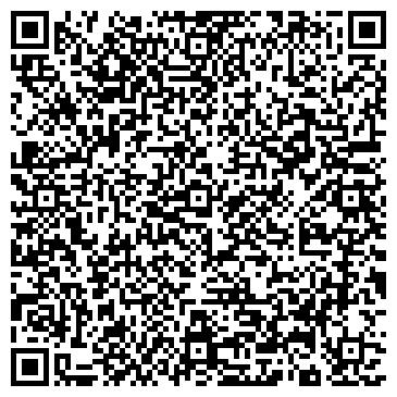QR-код с контактной информацией организации Публичное акционерное общество Titan Machinery Limited.