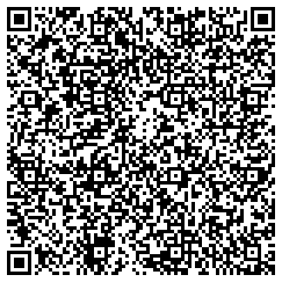 """QR-код с контактной информацией организации ООО Интернет - магазин """"Мебель, матрасы и все для сна """""""