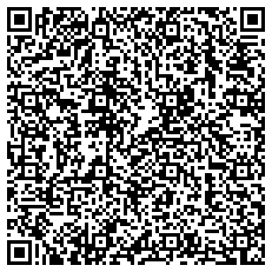 QR-код с контактной информацией организации Общество с ограниченной ответственностью TITAN MACHINERY LIMITED.