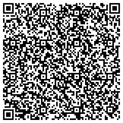 """QR-код с контактной информацией организации Субъект предпринимательской деятельности Интернет-магазин """"Орхидея Beauty Shop"""""""