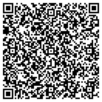 QR-код с контактной информацией организации ИП Медвежатник Астана