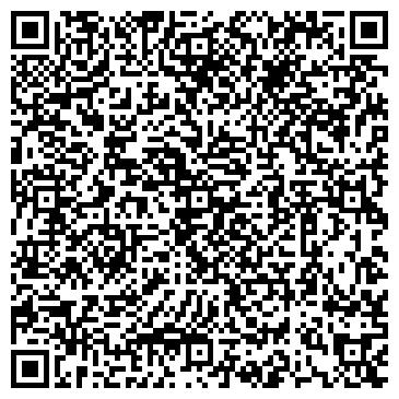 QR-код с контактной информацией организации OOO «Консул Группа»