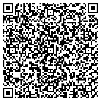 QR-код с контактной информацией организации СПД Забаштанский Р. Л.