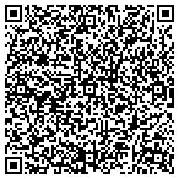 QR-код с контактной информацией организации ИНСПЕКЦИЯ АРХИТЕКТУРНО-СТРОИТЕЛЬНОГО НАДЗОРА
