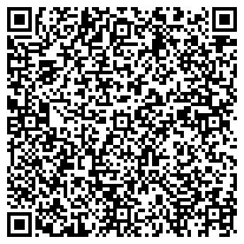QR-код с контактной информацией организации Общество с ограниченной ответственностью КОЛОП
