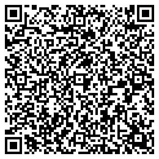 QR-код с контактной информацией организации VISAVIP