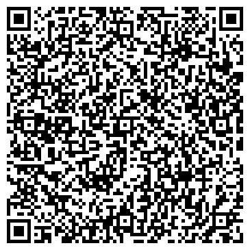 QR-код с контактной информацией организации Частное предприятие Бюро переводов «Голдэн Тайм»