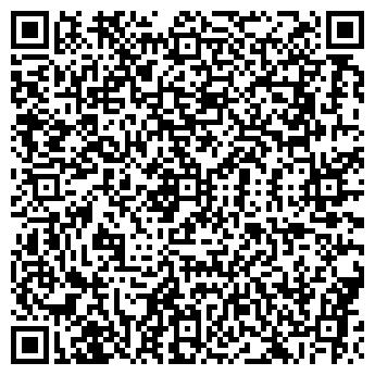 QR-код с контактной информацией организации ИП Султанов Егор
