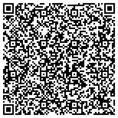 QR-код с контактной информацией организации Общество с ограниченной ответственностью ПлутонЭнергоПром СООО