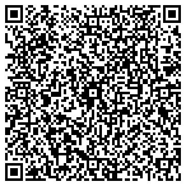 QR-код с контактной информацией организации Общество с ограниченной ответственностью ООО «УТПО»