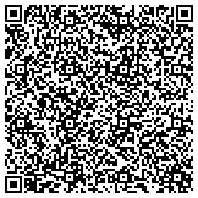 QR-код с контактной информацией организации Субъект предпринимательской деятельности СПД Радчук Руслан Викторович