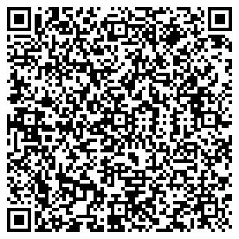 """QR-код с контактной информацией организации Частное предприятие """"HDcctv"""""""