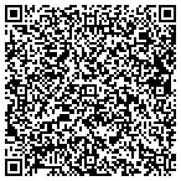 QR-код с контактной информацией организации BESEU (БЕСЕУ), ООО
